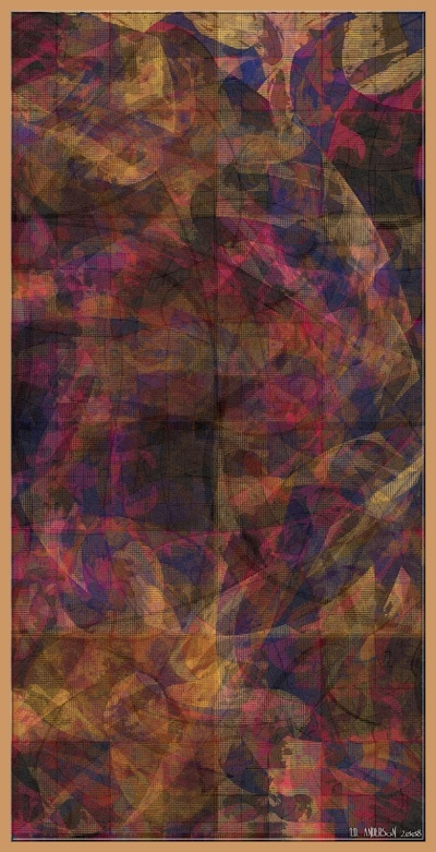 see 'Abstractus 3' at deviantART