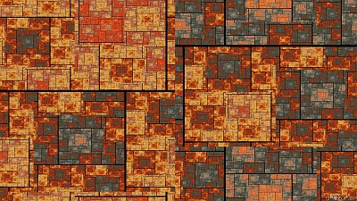 see larger version of 'Firebrick' at UltraGnosis