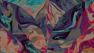 see larger version of 'Holidays in mountainous regions' at UltraGnosis