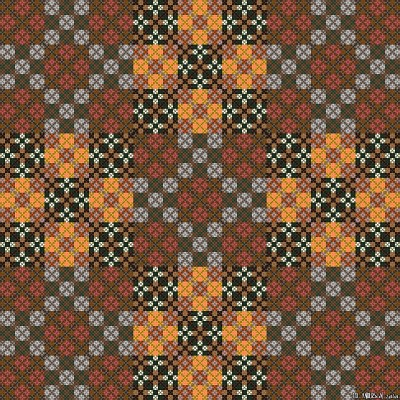see 'Experiments in tiling 1' at deviantART